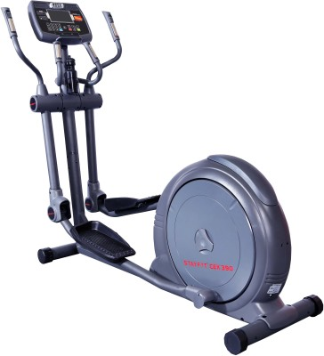 Stayfit CEX 390 Elliptical Cross Trainer Exercise Bike