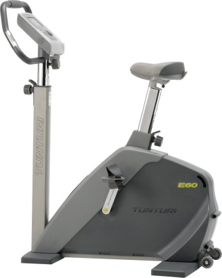 Tunturi Fitness E60 Upright Exercise Bike
