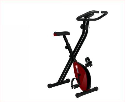 Telebrands X BIKE Recumbant Exercise Bike