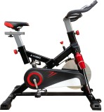 Kobo Fitness Spin Cycle With Hand Pulse ...