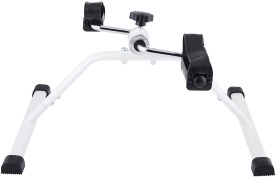 Total SU 812 Upright Exercise Bike
