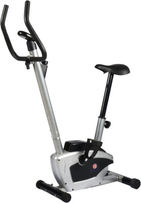 NL Healthcare EC200B Upright Exercise Bike