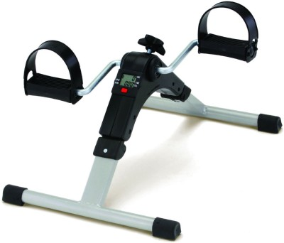 Landmark Pedal Mini Upright Exercise Bike