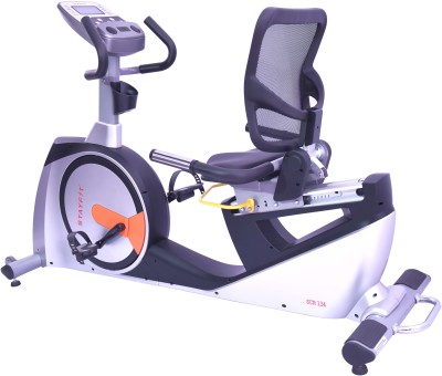 Stayfit SCR 134 recumbent bike Exercise Bike