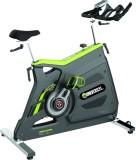 Universal Fitness Ufx-9000s Spinner Exer...