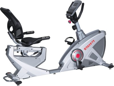 Stayfit DR35 recumbent bike Exercise Bike