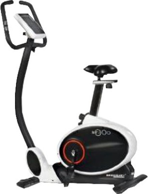 Bremshey BF3 Upright Upright Exercise Bike