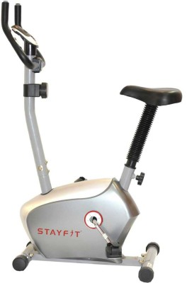 Stayfit DB-11 Upright bike Exercise Bike
