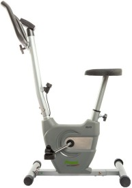Propel Exercise Bike for kids Upright Exercise Bike