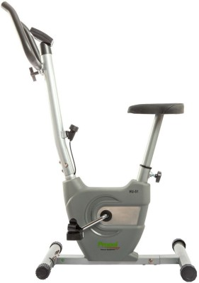 Propel Exercise Bike for kids Upright Exercise Bike