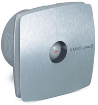 Cata X-Mart-12-Inox 120 mm Exhaust Fan