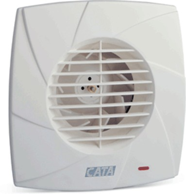 Cata CB-100 Plus 97 mm Exhaust Fan