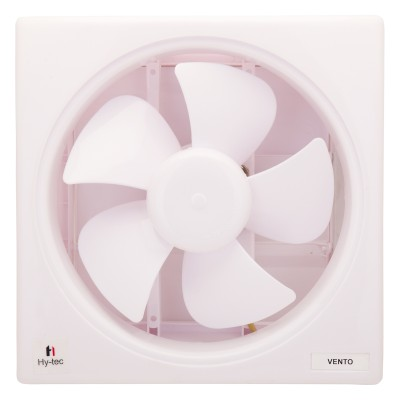 Hytec Vento 225 mm Exhaust Fan