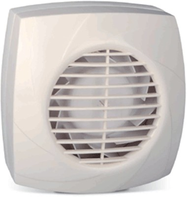 Cata CB-250 Plus 250 mm Exhaust Fan