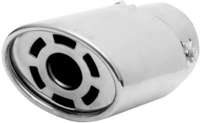Speedwav 234068 Mahindra KUV100 Exhaust Muffler Tip
