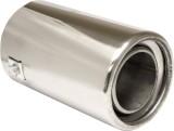 Viaan Exhaust Exhaust Muffler Tip