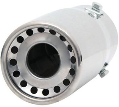 Speedwav 234069 Mahindra KUV100 Exhaust Muffler Tip