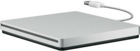 Apple A1379 External DVD Writer