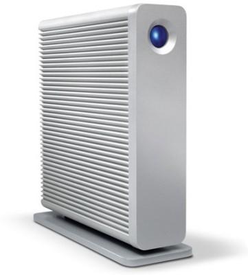 LaCie-D2-Quadra-USB-3.0-(LAC301549EK)-3TB-External-Hard-Drive