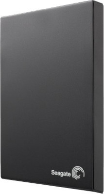 Seagate Expansion STAX1500102 1.5 TB Portable Hard Disk Drive