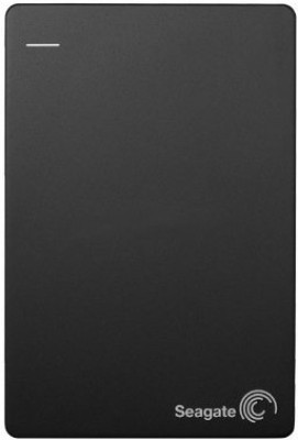 Seagate 1 TB Wired External Hard Disk Drive