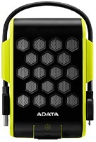 View Adata 1 TB Wired External Hard Disk Drive Price Online(ADATA)