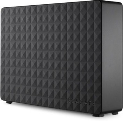 Seagate Expansion (STEB3000300) 3TB External Hard Drive