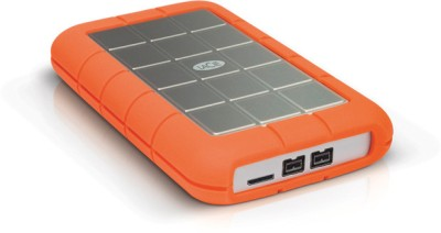 LaCie-Rugged-Triple-USB-3.0-(LAC9000448)-2TB-External-Hard-Drive