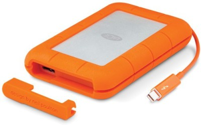 Lacie-1-TB-Wired--External-Hard-Drive