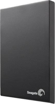 Seagate Expansion Portable USB 3.0 1 TB External Hard Disk