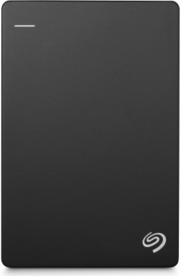 Seagate Backup Plus (STDR1000303) 1 TB Portable External Hard Drive