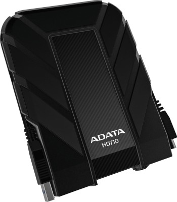 Adata-HD710-2.5-Inch-500-GB-External-Hard-Disk