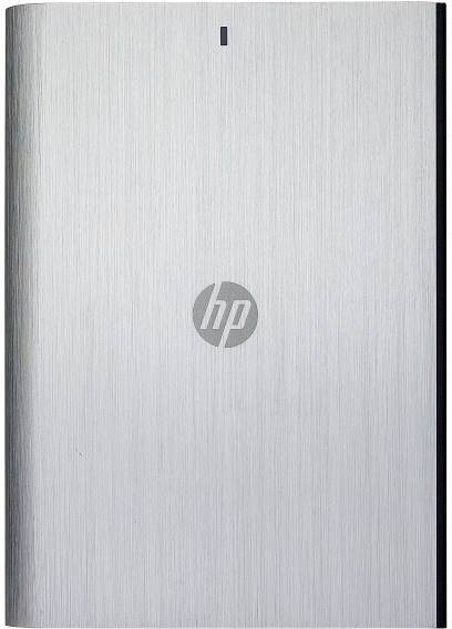 Flipkart - HP Just at Rs.3999