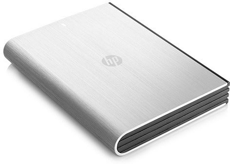 Deals - Behror - External Hard Disk <br> HP,1TB<br> Category - computers<br> Business - Flipkart.com