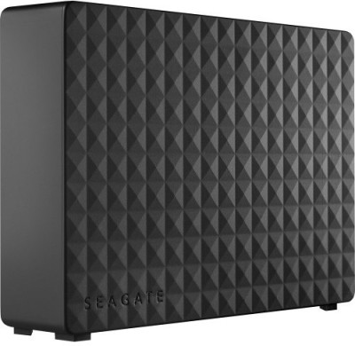 Seagate-Expansion-USB-3.0-4TB-(STEB4000300)-External-Hard-Disk