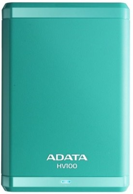 Adata HD720 1 TB Portable Hard Disk Drive