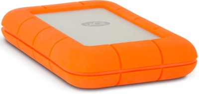 LaCie-Rugged-Thunderbolt-(LAC9000489)-2TB-External-Hard-Drive