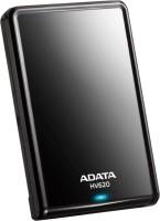 Adata HV620 2.5 inch 1 TB Exte