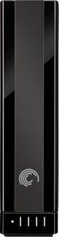 View Seagate Backup Plus Desktop 4 TB External Hard Disk Price Online(Seagate)