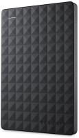 View Seagate 500 GB Wired External Hard Disk Drive Price Online(Seagate)