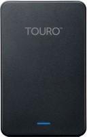 View HGST Touro 2.5 inch 500 GB External Hard Disk Price Online(HGST)