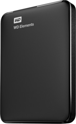 WD-Elements-Portable-1-TB-USB-3.0-External-Hard-Disk
