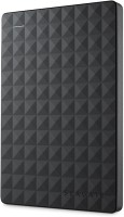 View Seagate 1 TB Wired External Hard Disk Drive Price Online(Seagate)