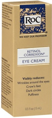 ROC-Roc-Eye-Cream