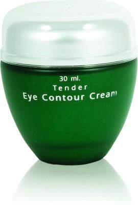 Anna Lotan Greens Tender Eye Contour Cream