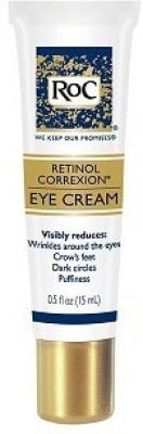 RoC Eye Cream