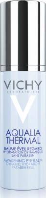 Vichy Aqualia Thermal Awakening Eye balm(15 ml)