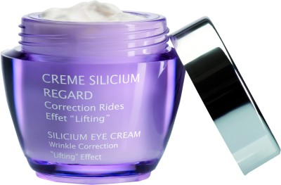 Thalgo Silicium Eye Cream