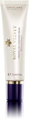 Royal Velvet Firming Eye Contour Cream