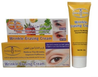 Aichun Beauty Wrinkle Erasing Cream